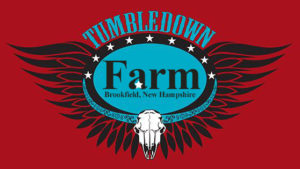 Tumbledown Farms