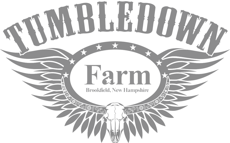 Tumbledown Family Farms